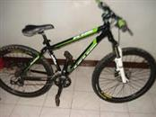 KHS Mountain Bicycle ALITE 150